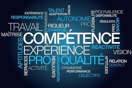 Comprendre l'enjeu des formations en entreprise